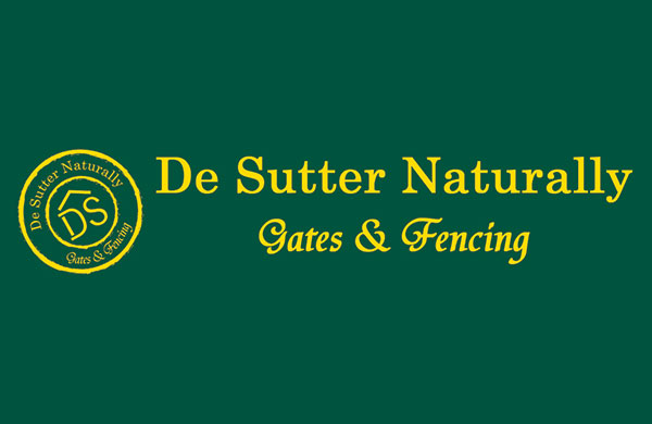 De Sutter Naturally
