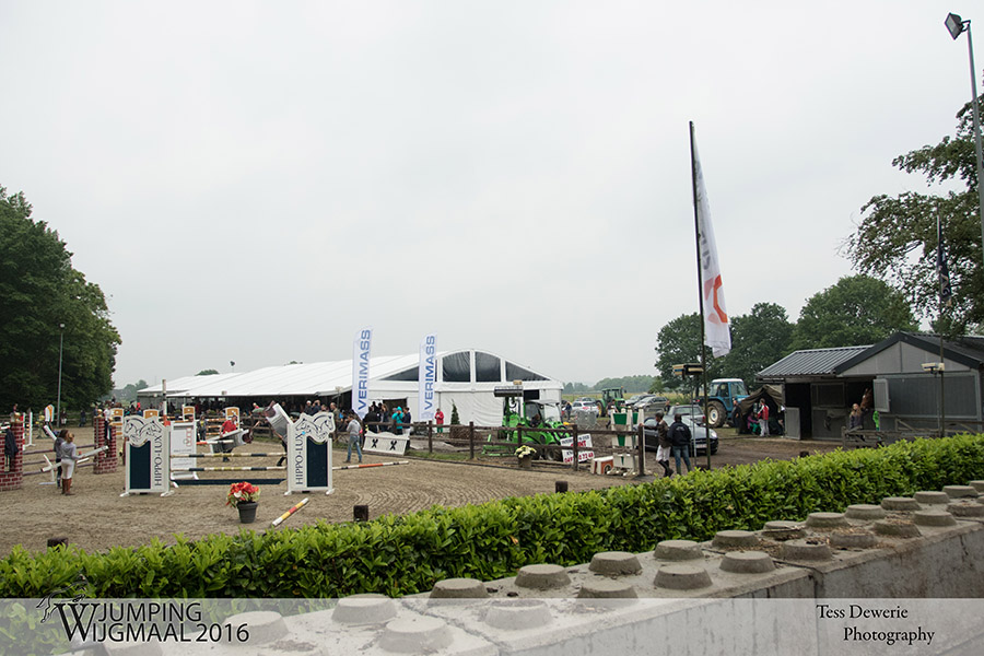 JW2016_279
