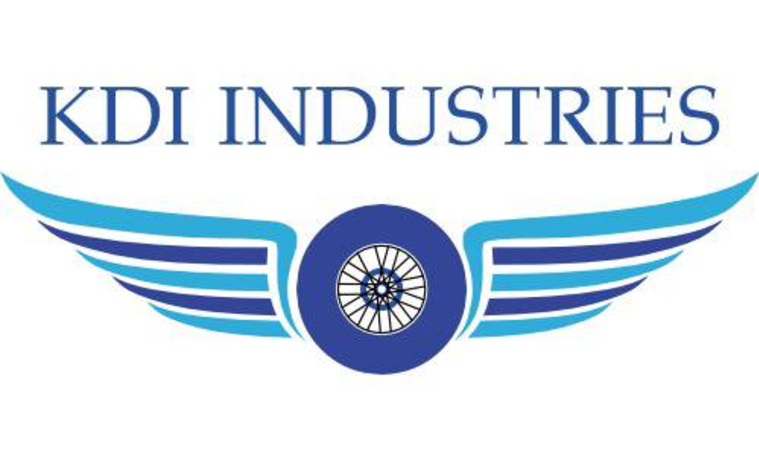 KDI Industries