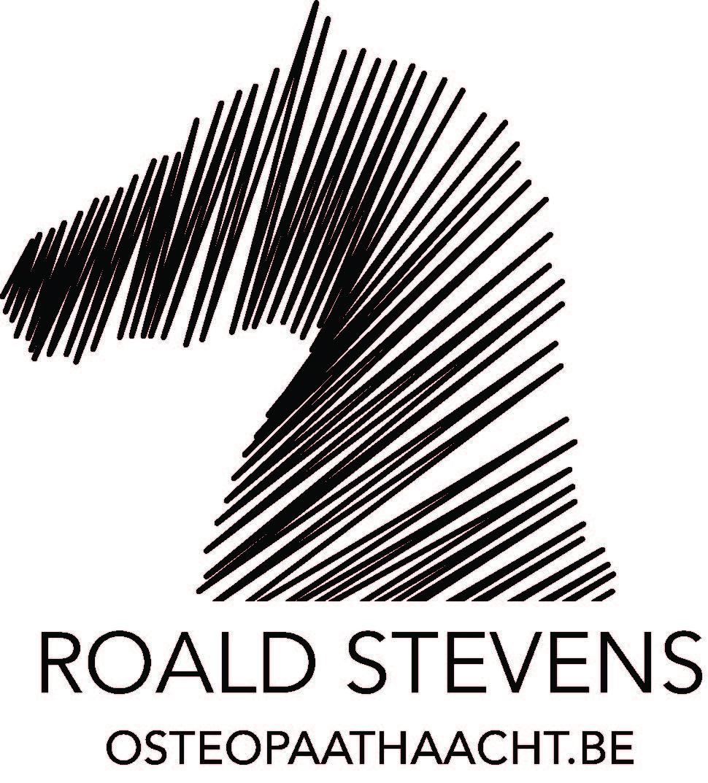 Roals Stevens Osteopaat Haacht