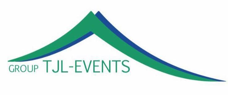 TJL-Events